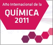 QUIMICA 2011. CSIC